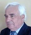 Vasile Bolboja