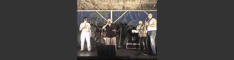 Concert Vox Cernica 2003 - Partea 2/3